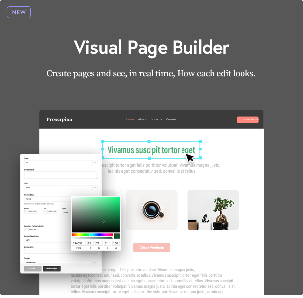 - 02  vc - Jupiter – Multi-Purpose Responsive Theme