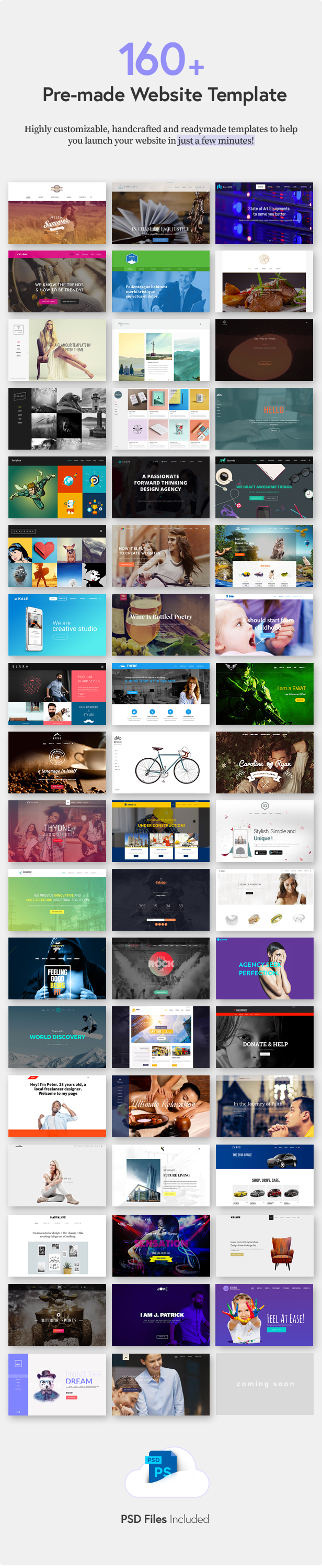 - 06 temp 002 - Jupiter – Multi-Purpose Responsive Theme